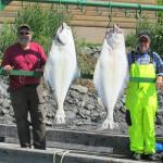 Kodiak Adventures Lodge Alaska fishing lodge image11