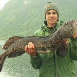 Kodiak Adventures Lodge Alaska fishing lodge image33