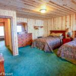 Kodiak Island Resort Alaska fishing lodge image16