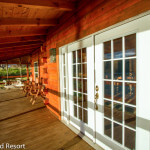 Kodiak Island Resort Alaska fishing lodge image15