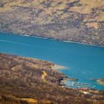 Kodiak Island Resort Alaska fishing lodge image14