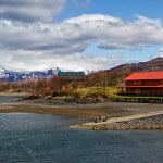 Kodiak Island Resort Alaska fishing lodge image3
