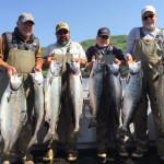 Kodiak Island Resort Alaska fishing lodge image20