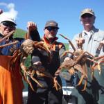 Kodiak Island Resort Alaska fishing lodge image19