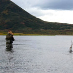 Kodiak Island Resort Alaska fishing lodge image8