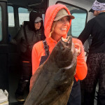 Kodiak Island Resort Alaska fishing lodge image9