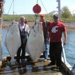 Kodiak Sportsman's Lodge Alaska fishing lodge image13