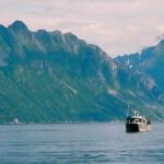 Kodiak Sportsman's Lodge Alaska fishing lodge image10