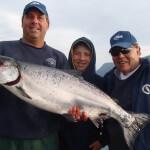 Kodiak Sportsman's Lodge Alaska fishing lodge image9