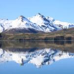 Kodiak Sportsman's Lodge Alaska fishing lodge image8