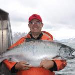 Kodiak Sportsman's Lodge Alaska fishing lodge image7