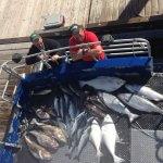 Kodiak Wilderness Adventures Alaska fishing lodge image31