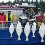 Kodiak Wilderness Adventures Alaska fishing lodge image26