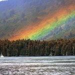 Kodiak Wilderness Adventures Alaska fishing lodge image24