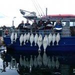 Kodiak Wilderness Adventures Alaska fishing lodge image14
