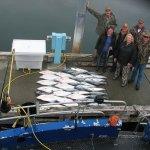 Kodiak Wilderness Adventures Alaska fishing lodge image13