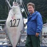 Kodiak Wilderness Adventures Alaska fishing lodge image38