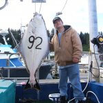 Kodiak Wilderness Adventures Alaska fishing lodge image9