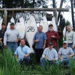 Kodiak Wilderness Adventures Alaska fishing lodge image8