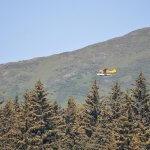 Kodiak Wilderness Adventures Alaska fishing lodge image2