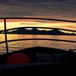 Kodiak Wilderness Adventures Alaska fishing lodge image37