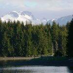 Kodiak Wilderness Adventures Alaska fishing lodge image36