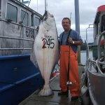 Kodiak Wilderness Adventures Alaska fishing lodge image34