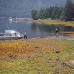 L & W Fishing Adventures Alaska fishing lodge image6