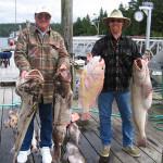 G and S Fishing Lodge BC fishing lodge image6