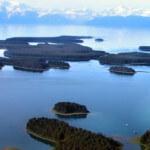 Leonard's Landing Lodge Alaska fishing lodge image6