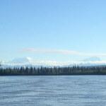 McDougall Lodge Alaska fishing lodge image14