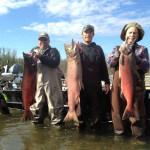 McDougall Lodge Alaska fishing lodge image16