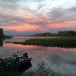 McDougall Lodge Alaska fishing lodge image4
