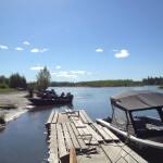 McDougall Lodge Alaska fishing lodge image19