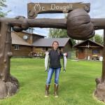 McDougall Lodge Alaska fishing lodge image21