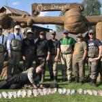McDougall Lodge Alaska fishing lodge image10