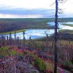 Milton Lake Lodge Saskatchewan fishing lodge image21