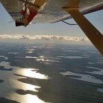 Milton Lake Lodge Saskatchewan fishing lodge image18