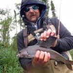 Milton Lake Lodge Saskatchewan fishing lodge image7