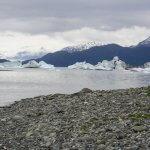 Monti Bay Lodge & Resort Alaska fishing lodge image4