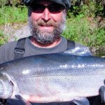 Monti Bay Lodge & Resort Alaska fishing lodge image2