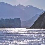 Monti Bay Lodge & Resort Alaska fishing lodge image12