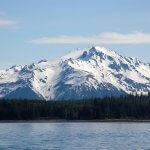 Monti Bay Lodge & Resort Alaska fishing lodge image11