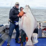 Monti Bay Lodge & Resort Alaska fishing lodge image5