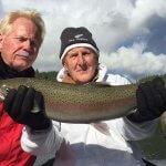 Morrison's Rogue Wilderness Adventures & Lodge Oregon fishing lodge image6