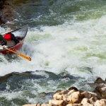 Morrison's Rogue Wilderness Adventures & Lodge Oregon fishing lodge image1