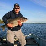 Namushka Lodge Northwest Territories fishing lodge image13