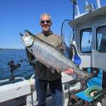Naukati Bay Adventures Alaska fishing lodge image8