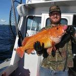 Naukati Bay Adventures Alaska fishing lodge image41