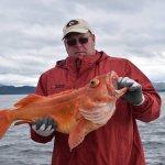 Naukati Bay Adventures Alaska fishing lodge image42